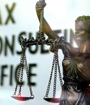 Wahl der Rechtsform für Gründer