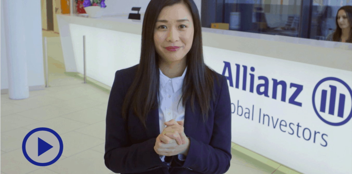 Allianz Video