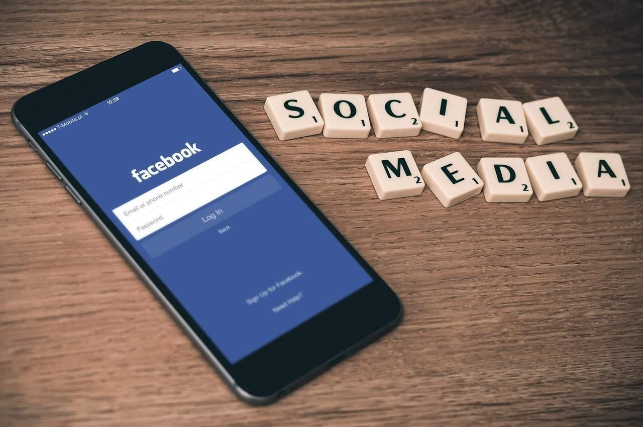 social media erfolg